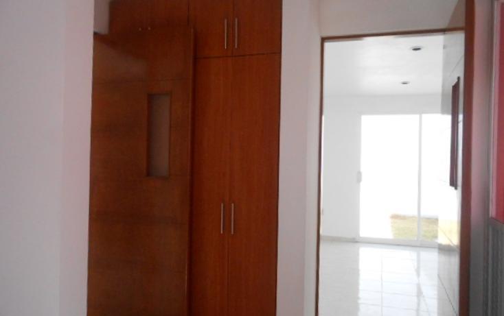 Foto de casa en renta en  , balcones de juriquilla, querétaro, querétaro, 1880242 No. 09