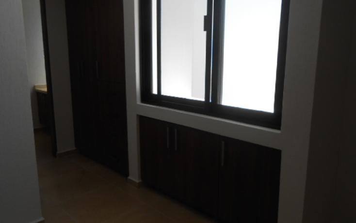 Foto de casa en renta en  , balcones de juriquilla, quer?taro, quer?taro, 1940843 No. 20