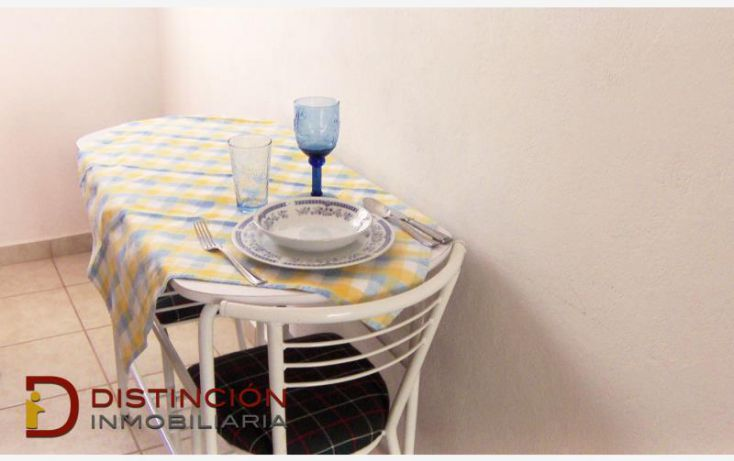 Foto de casa en renta en, balcones de juriquilla, querétaro, querétaro, 1944984 no 08
