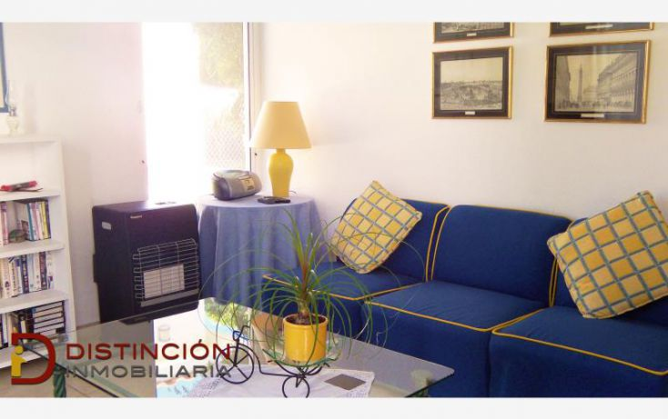Foto de casa en renta en, balcones de juriquilla, querétaro, querétaro, 1944984 no 10