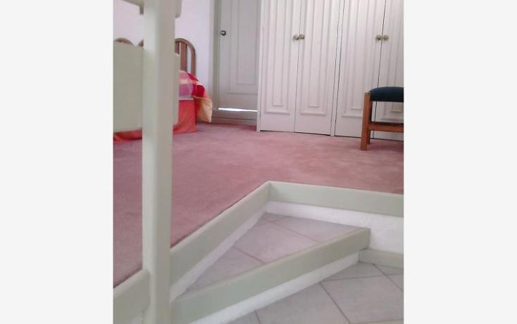 Foto de casa en renta en  , balcones de juriquilla, quer?taro, quer?taro, 1947220 No. 10