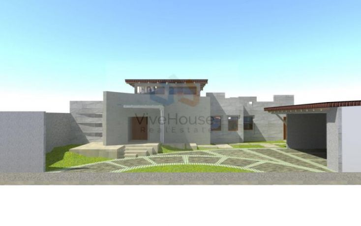 Foto de casa en venta en, balcones de juriquilla, querétaro, querétaro, 2039218 no 01