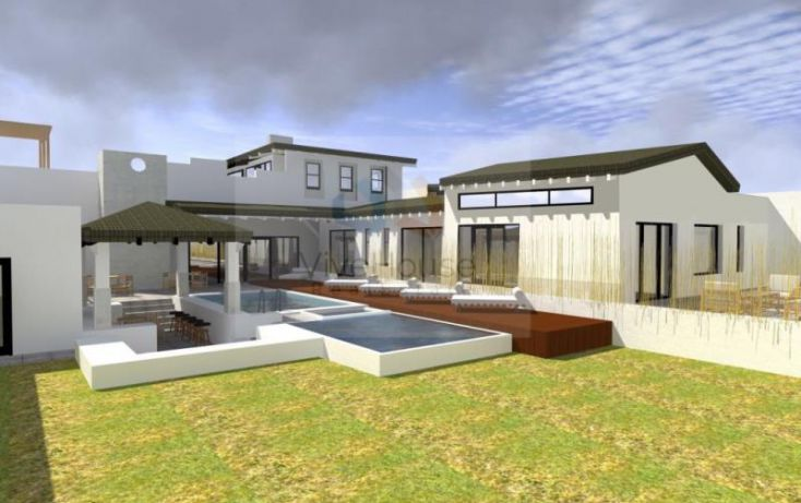 Foto de casa en venta en, balcones de juriquilla, querétaro, querétaro, 2039218 no 02