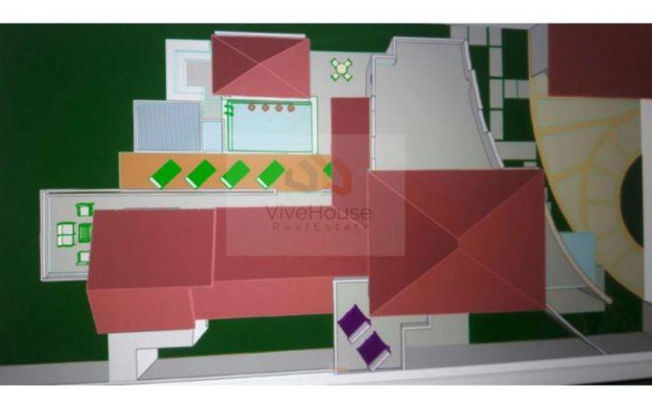 Foto de casa en venta en, balcones de juriquilla, querétaro, querétaro, 2039218 no 04