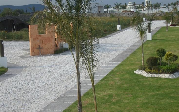 Foto de terreno habitacional en venta en balcones de juriquilla , balcones de juriquilla, querétaro, querétaro, 2729039 No. 02