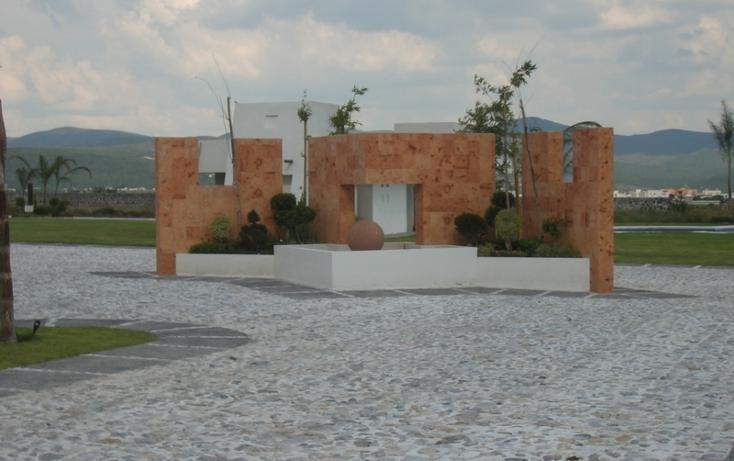 Foto de terreno habitacional en venta en balcones de juriquilla , balcones de juriquilla, querétaro, querétaro, 2729039 No. 04