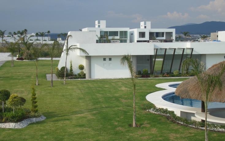 Foto de terreno habitacional en venta en balcones de juriquilla , balcones de juriquilla, querétaro, querétaro, 2729039 No. 05