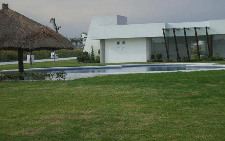 Foto de terreno habitacional en venta en balcones de juriquilla , balcones de juriquilla, querétaro, querétaro, 2729039 No. 08