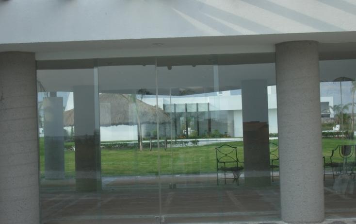 Foto de terreno habitacional en venta en balcones de juriquilla , balcones de juriquilla, querétaro, querétaro, 2729039 No. 10