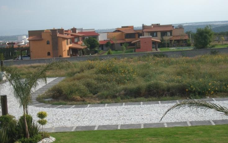 Foto de terreno habitacional en venta en balcones de juriquilla , balcones de juriquilla, querétaro, querétaro, 2729039 No. 11