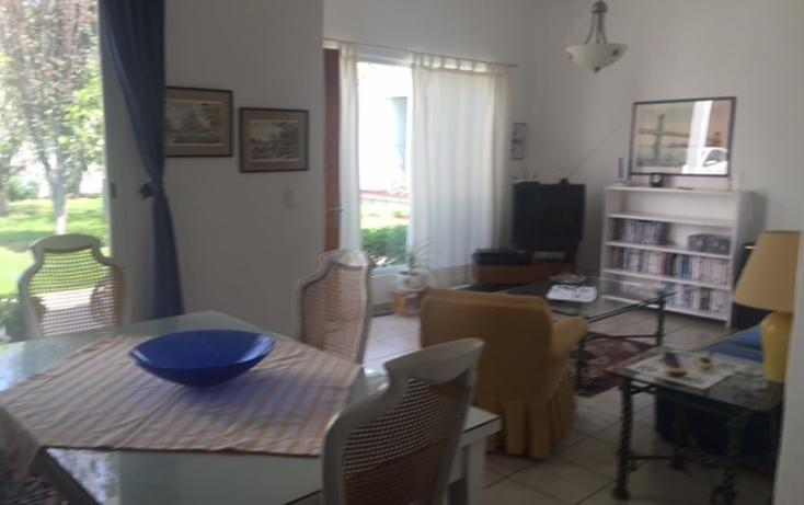 Foto de departamento en renta en  , balcones de juriquilla, querétaro, querétaro, 2736666 No. 04