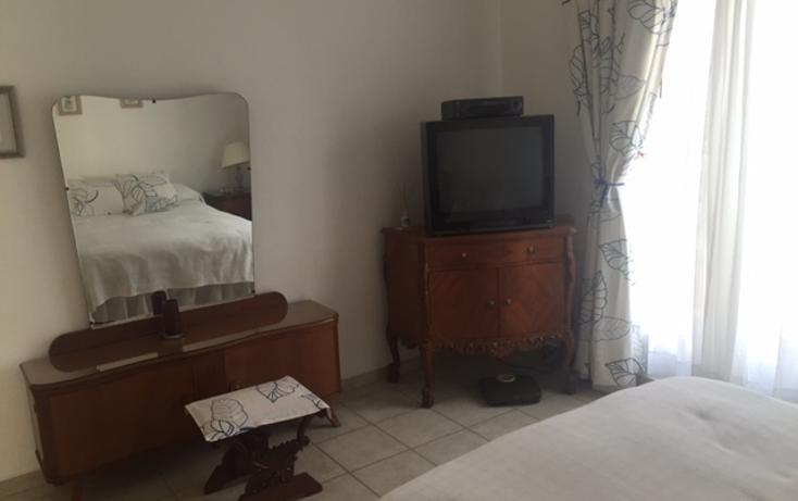 Foto de departamento en renta en  , balcones de juriquilla, querétaro, querétaro, 2736666 No. 06