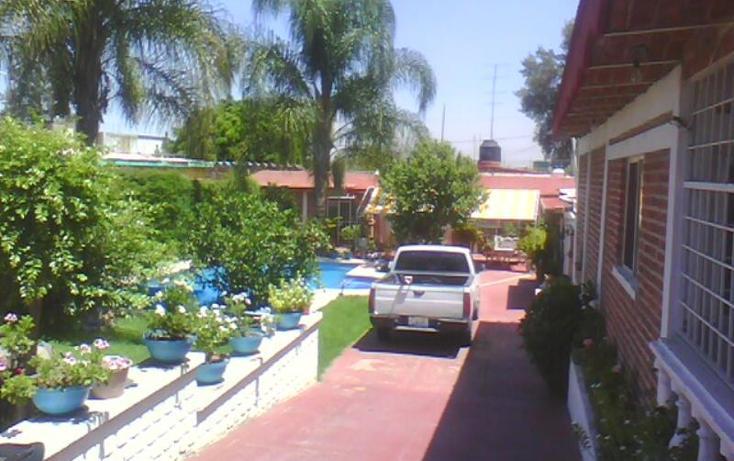 Foto de casa en venta en  , balcones de la calera, ixtlahuacán de los membrillos, jalisco, 1528278 No. 02