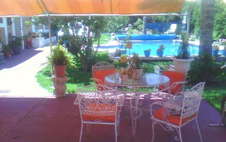 Foto de casa en venta en  , balcones de la calera, ixtlahuacán de los membrillos, jalisco, 1528278 No. 06