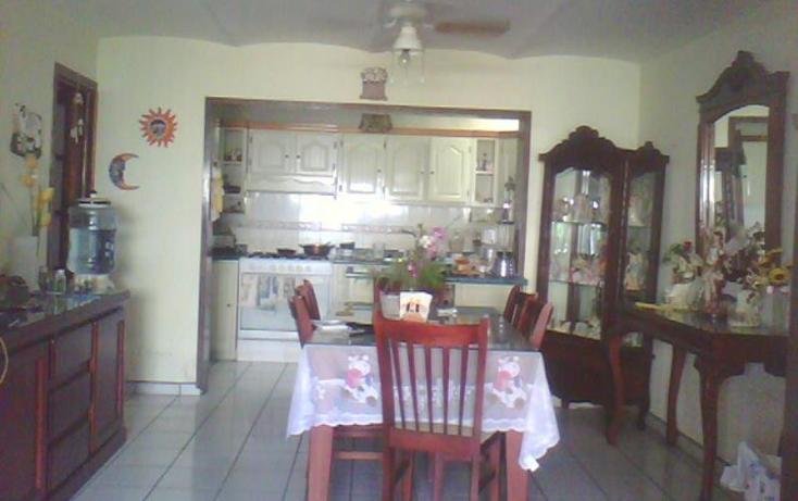 Foto de casa en venta en  , balcones de la calera, ixtlahuacán de los membrillos, jalisco, 1528278 No. 08
