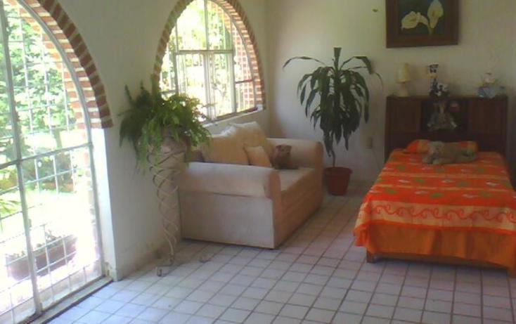 Foto de casa en venta en  , balcones de la calera, ixtlahuacán de los membrillos, jalisco, 1528278 No. 09