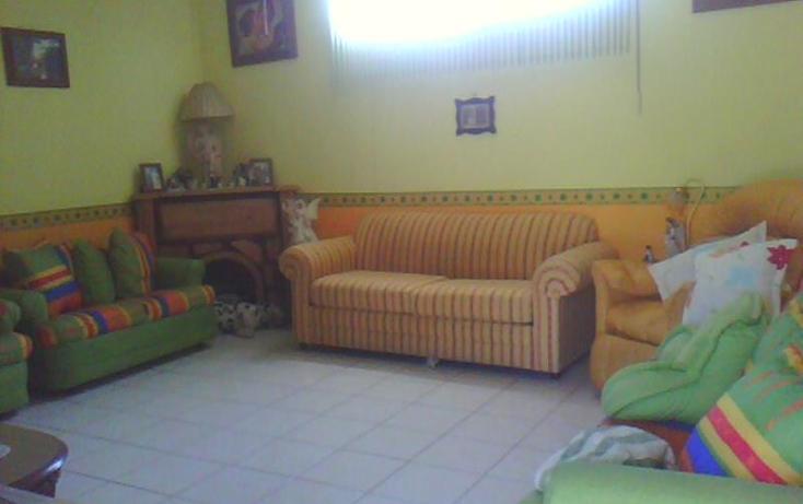 Foto de casa en venta en  , balcones de la calera, ixtlahuacán de los membrillos, jalisco, 1528278 No. 10