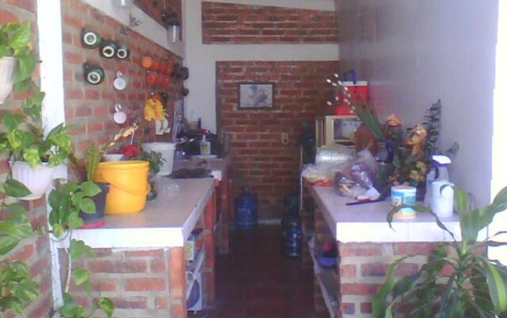 Foto de casa en venta en  , balcones de la calera, ixtlahuacán de los membrillos, jalisco, 1528278 No. 11