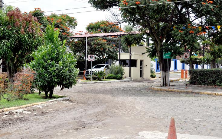 Foto de terreno habitacional en venta en  , balcones de la calera, tlajomulco de z??iga, jalisco, 1182669 No. 03