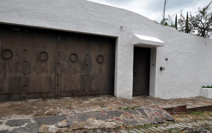 Foto de terreno habitacional en venta en  , balcones de la calera, tlajomulco de zúñiga, jalisco, 1336397 No. 06