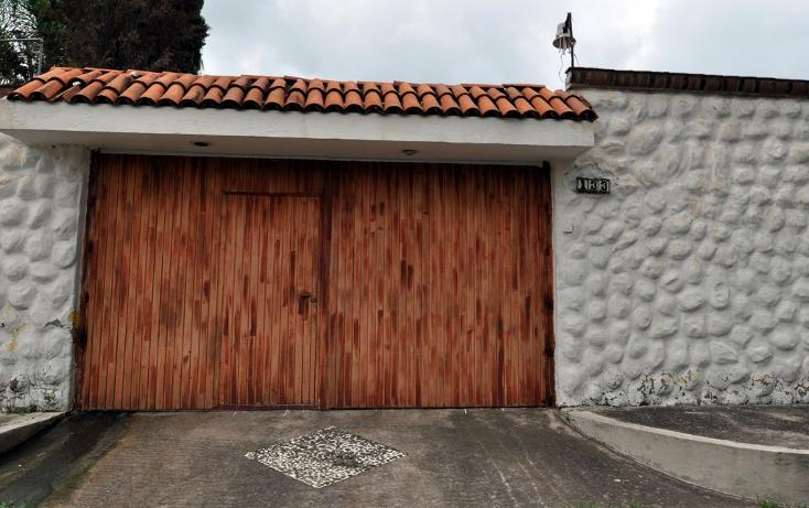 Foto de terreno habitacional en venta en  , balcones de la calera, tlajomulco de zúñiga, jalisco, 1336397 No. 09