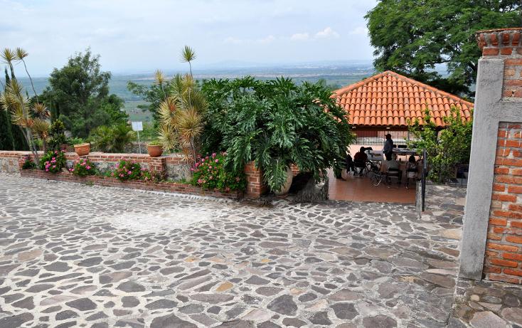 Foto de terreno habitacional en venta en  , balcones de la calera, tlajomulco de zúñiga, jalisco, 1336397 No. 17