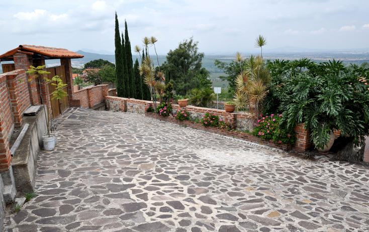 Foto de terreno habitacional en venta en  , balcones de la calera, tlajomulco de zúñiga, jalisco, 1336397 No. 18