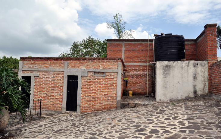 Foto de terreno habitacional en venta en  , balcones de la calera, tlajomulco de zúñiga, jalisco, 1336397 No. 19