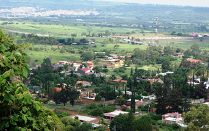 Foto de terreno habitacional en venta en  , balcones de la calera, tlajomulco de zúñiga, jalisco, 1336785 No. 06