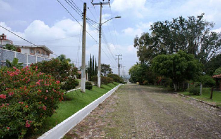 Foto de terreno habitacional en venta en, balcones de la calera, tlajomulco de zúñiga, jalisco, 1336785 no 07