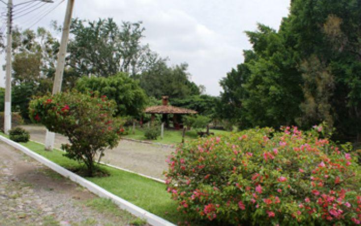 Foto de terreno habitacional en venta en, balcones de la calera, tlajomulco de zúñiga, jalisco, 1336785 no 08