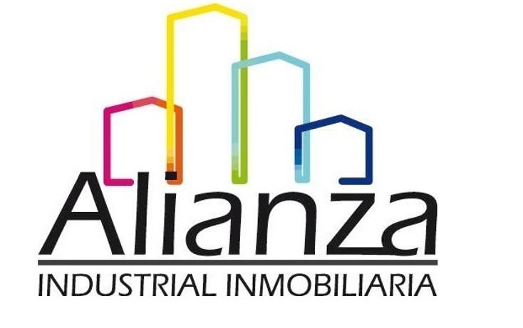 Foto de nave industrial en renta en  , balcones de la calera, tlajomulco de z??iga, jalisco, 1552620 No. 08