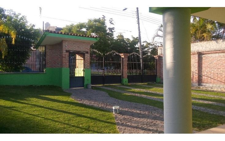 Foto de casa en venta en  , balcones de la calera, tlajomulco de zúñiga, jalisco, 1860100 No. 04