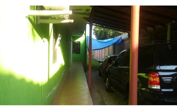Foto de casa en venta en  , balcones de la calera, tlajomulco de zúñiga, jalisco, 1860100 No. 05