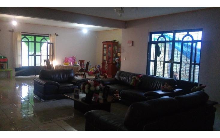 Foto de casa en venta en  , balcones de la calera, tlajomulco de zúñiga, jalisco, 1860100 No. 06