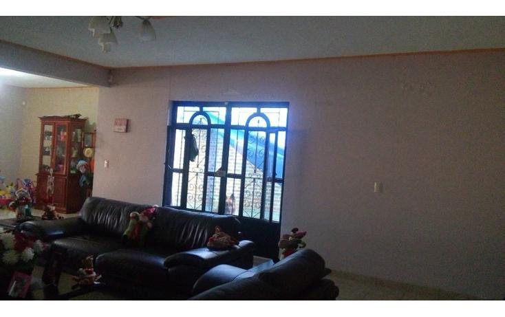Foto de casa en venta en  , balcones de la calera, tlajomulco de zúñiga, jalisco, 1860100 No. 07
