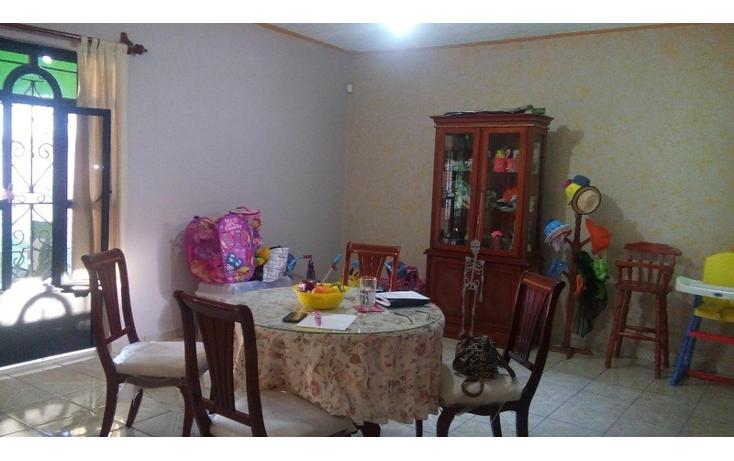 Foto de casa en venta en  , balcones de la calera, tlajomulco de zúñiga, jalisco, 1860100 No. 08