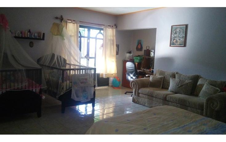 Foto de casa en venta en  , balcones de la calera, tlajomulco de zúñiga, jalisco, 1860100 No. 09