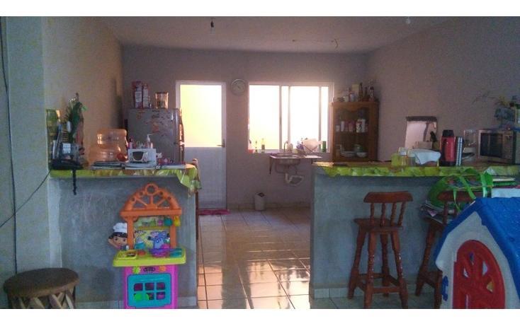 Foto de casa en venta en  , balcones de la calera, tlajomulco de zúñiga, jalisco, 1860100 No. 10