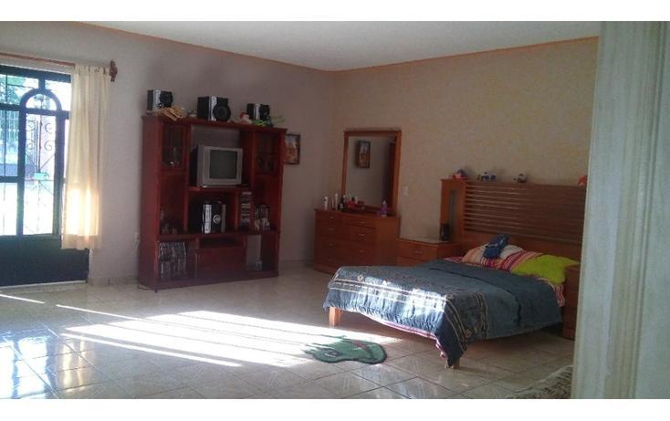 Foto de casa en venta en  , balcones de la calera, tlajomulco de zúñiga, jalisco, 1860100 No. 13
