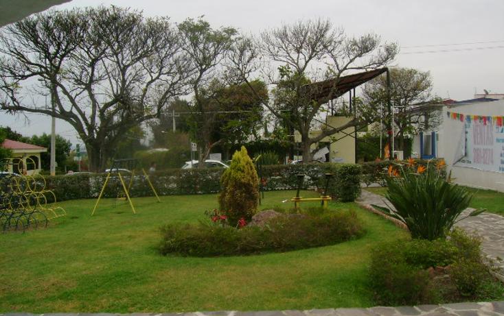 Foto de terreno habitacional en venta en  , balcones de la calera, tlajomulco de zúñiga, jalisco, 1870054 No. 02