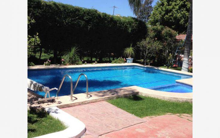 Foto de casa en venta en, balcones de la calera, tlajomulco de zúñiga, jalisco, 1925426 no 01