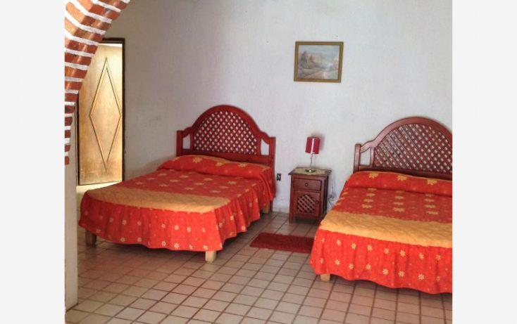 Foto de casa en venta en, balcones de la calera, tlajomulco de zúñiga, jalisco, 1925426 no 06