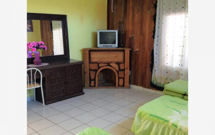 Foto de casa en venta en, balcones de la calera, tlajomulco de zúñiga, jalisco, 1925426 no 07