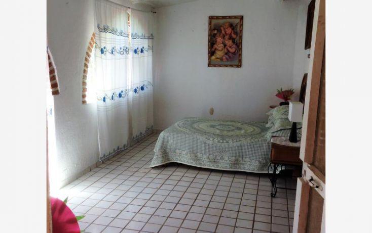 Foto de casa en venta en, balcones de la calera, tlajomulco de zúñiga, jalisco, 1925426 no 11