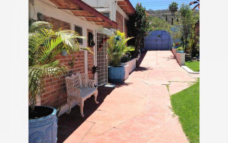 Foto de casa en venta en, balcones de la calera, tlajomulco de zúñiga, jalisco, 1925426 no 13