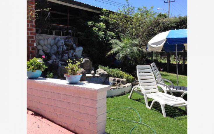 Foto de casa en venta en, balcones de la calera, tlajomulco de zúñiga, jalisco, 1925426 no 14