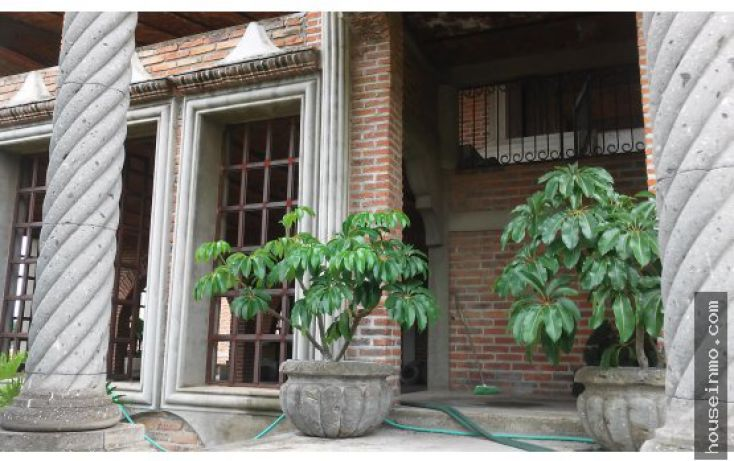 Foto de rancho en venta en, balcones de la calera, tlajomulco de zúñiga, jalisco, 1931043 no 04