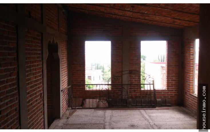 Foto de rancho en venta en, balcones de la calera, tlajomulco de zúñiga, jalisco, 1931043 no 07