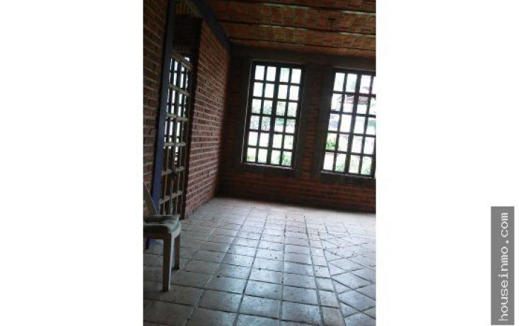 Foto de rancho en venta en, balcones de la calera, tlajomulco de zúñiga, jalisco, 1931043 no 15